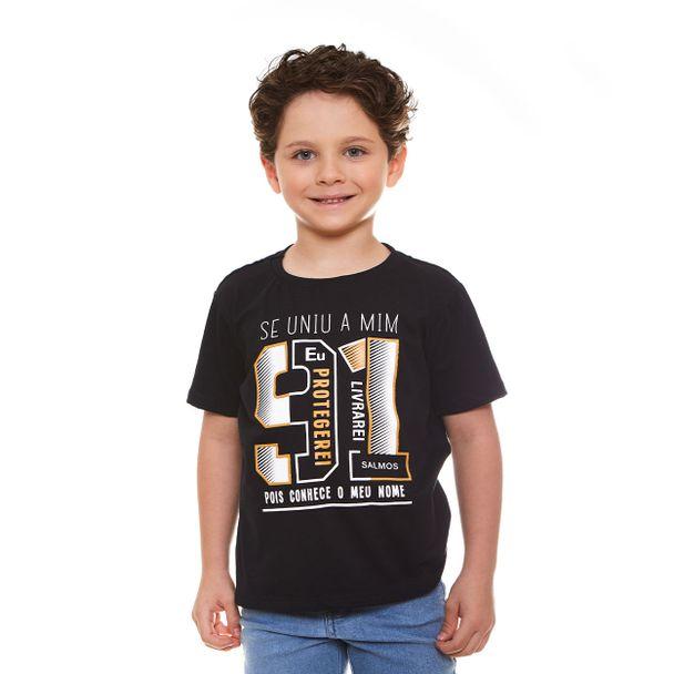 camiseta-infantil-se-uniu-a-mimeu-protegereilivrareipois-conhece-meu-nome-frente