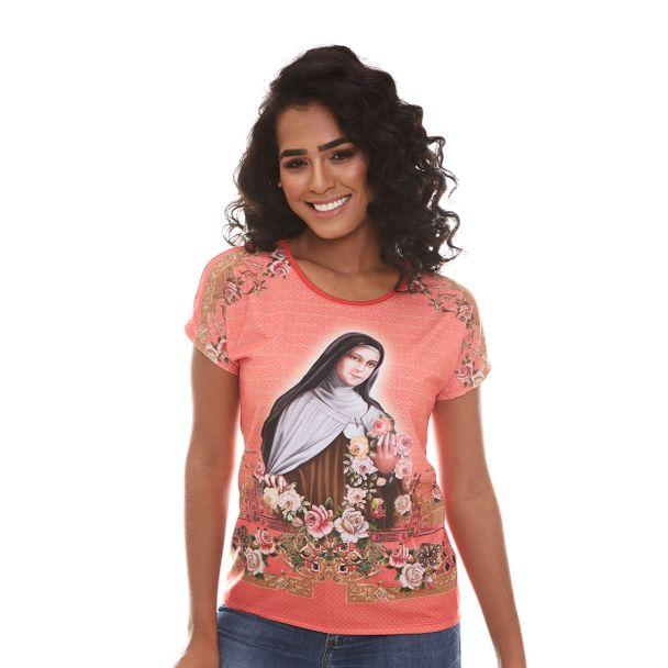 blusa-santa-teresinha-frente1