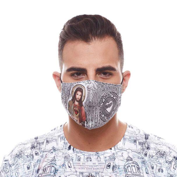 mascara-sagrado-coracao-de-jesus-adulto-1