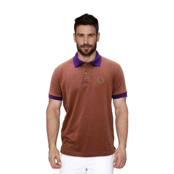 camiseta-polo-medalha-de-sao-bento-frente