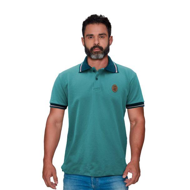 camiseta-polo-filho-do-rei-frente1