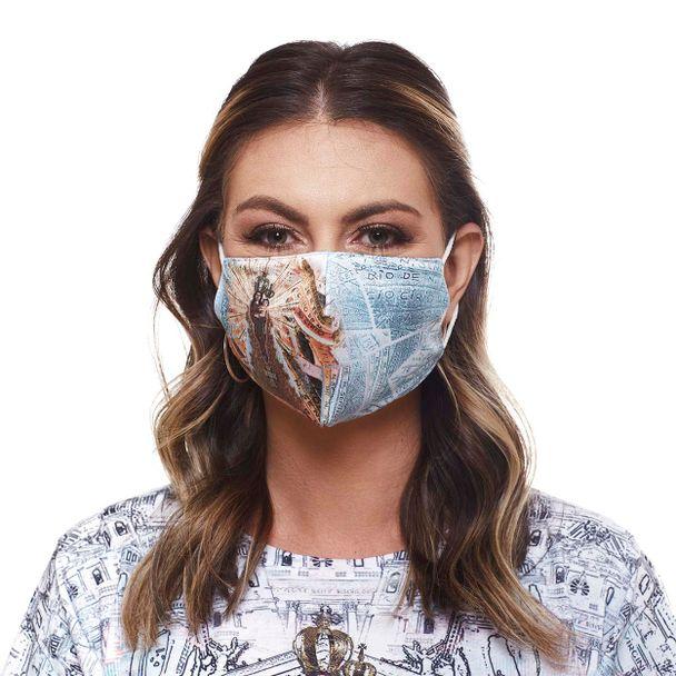 mascara-nossa-senhora-de-nazare-1