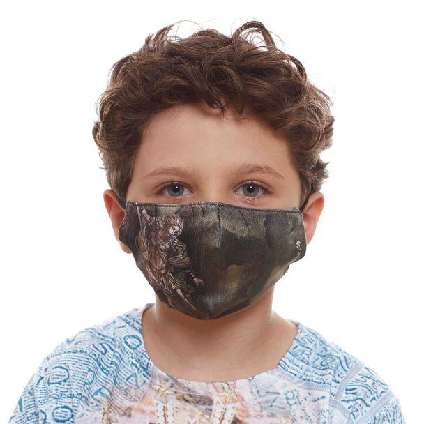 mascara-sao-miguel-arcanjo-infantil-1