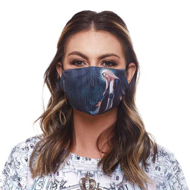 mascara-nossa-senhora-das-gracas-1