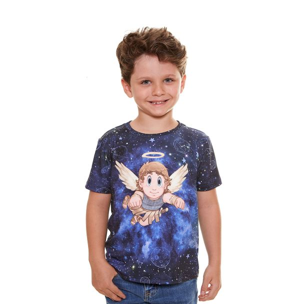 camiseta-infantil-sao-miguelzinho-frente