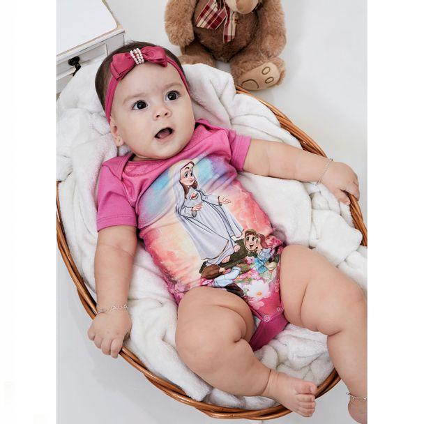 body-bebe-fatiminha-1