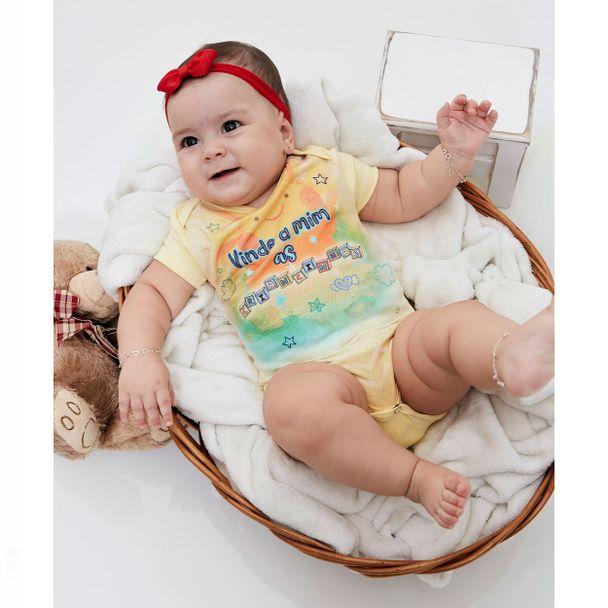 body-bebe-vinde-a-mim-as-criancinhas-1