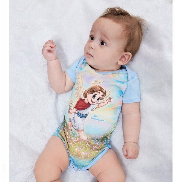body-bebe-sao-gabrielzinho-1