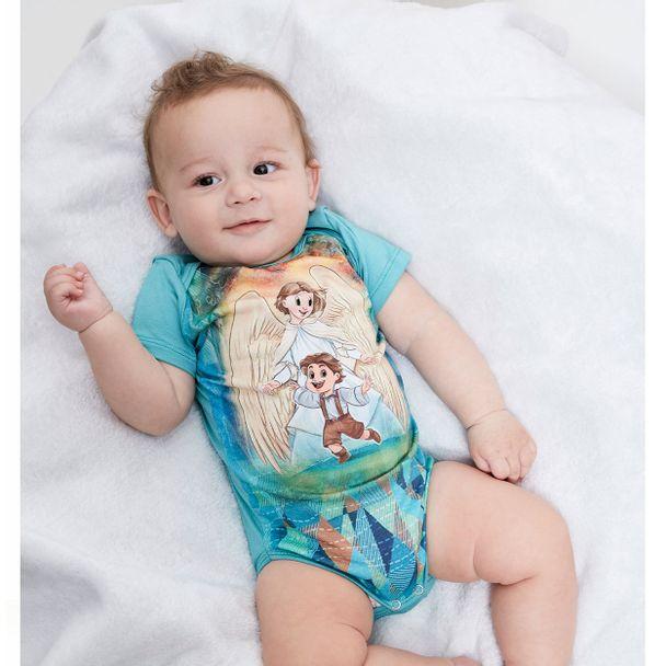 body-bebe-anjo-da-guarda-menino1