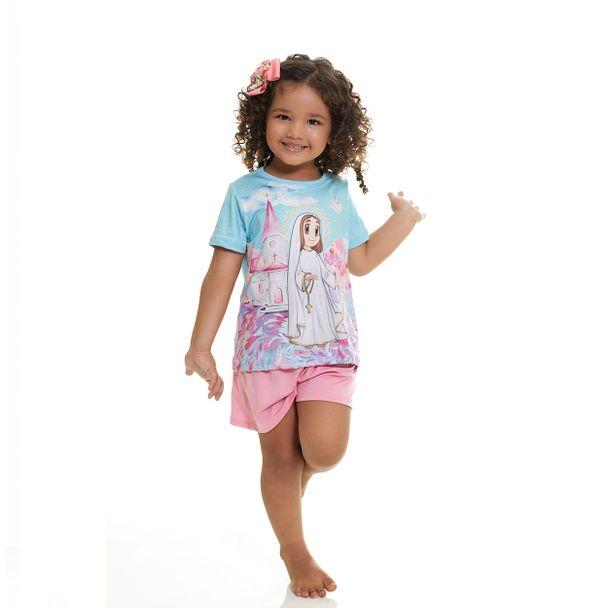 pijama-infantil-fatiminha-frente
