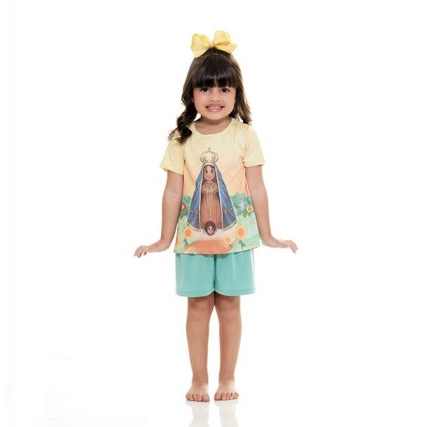 pijama-infantil-aparecidinha-frente