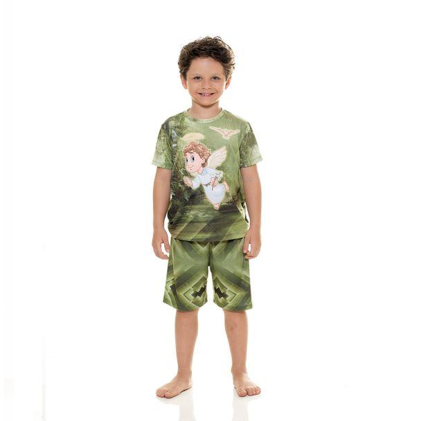 pijama-infantil-sao-gabrielzinho-frente