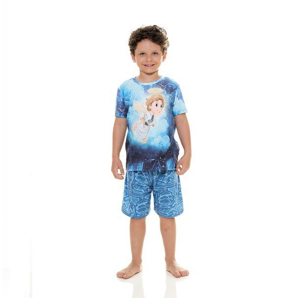 pijama-infantil-sao-rafaelzinho-frente