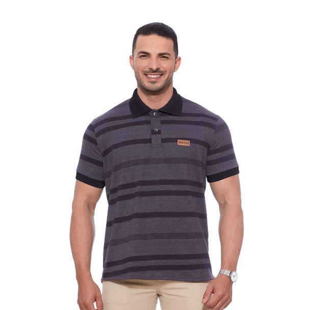 camiseta-gola-polo-deus-e-fiel-frente11