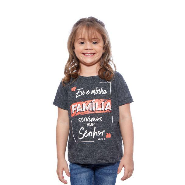 camiseta-infantil-eu-e-minha-familia-serviremos-ao-senhor-preto-frente