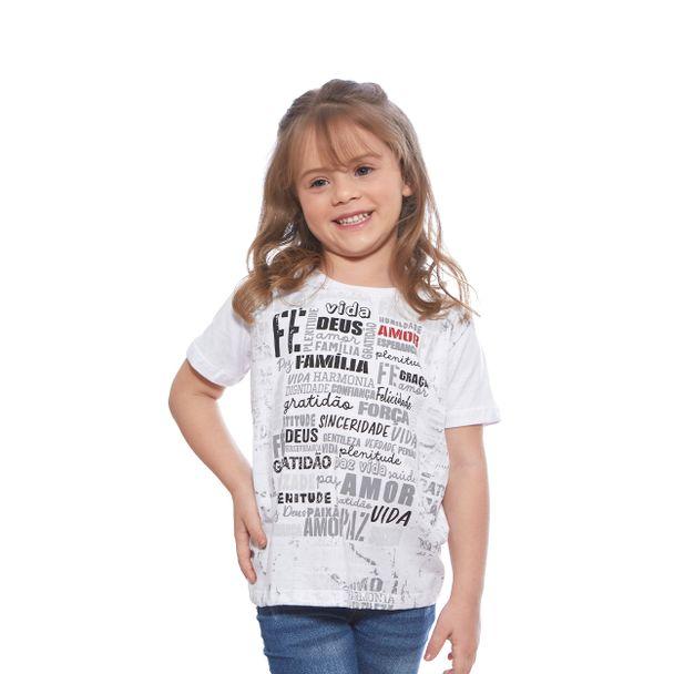 camiseta-infantil-mensagem-branca-frente