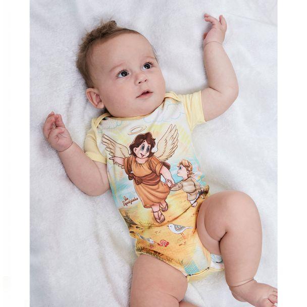 body-bebe-sao-rafaelzinho-1